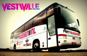 Partbussenmetlogovestiville