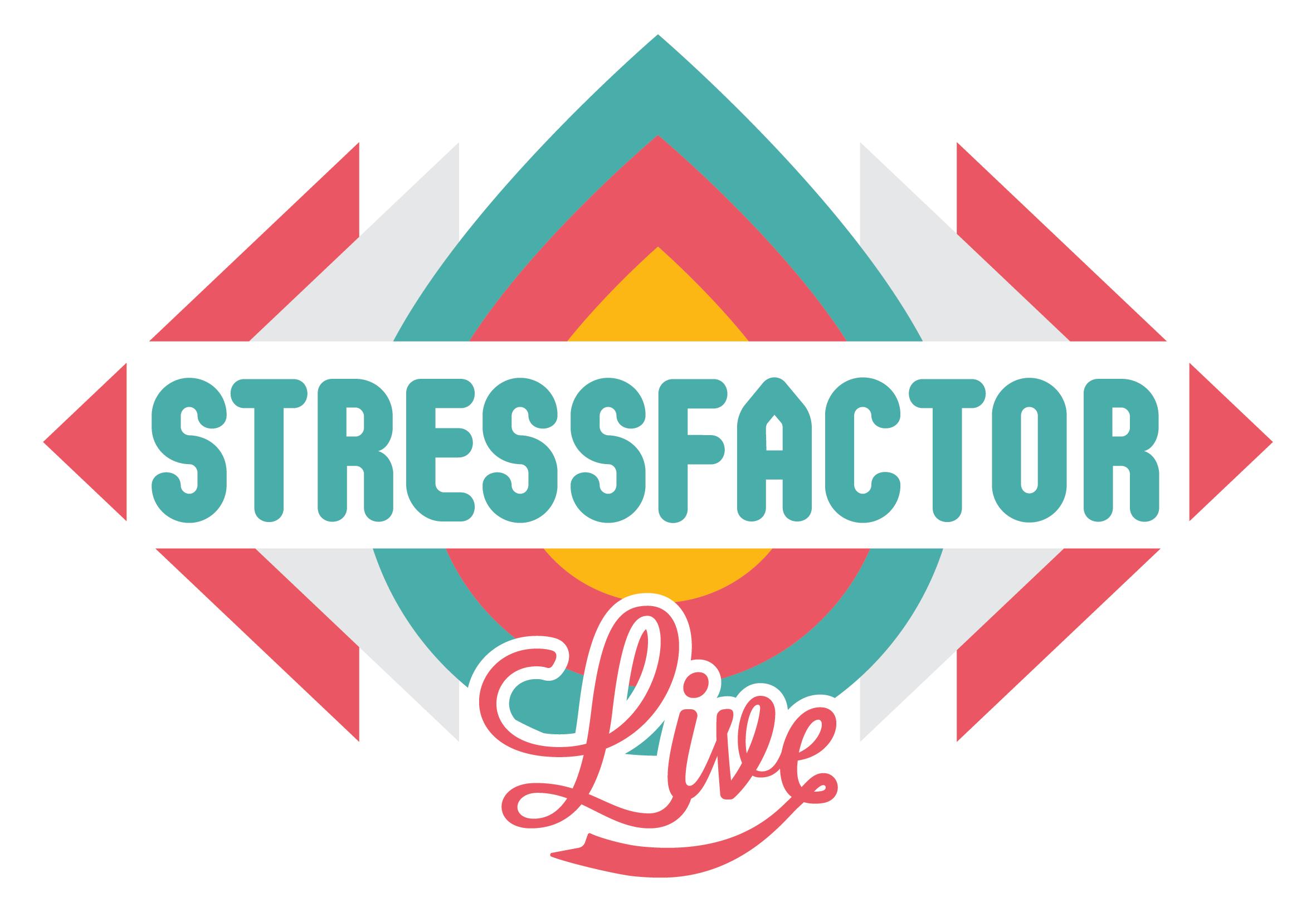 Stressfactor