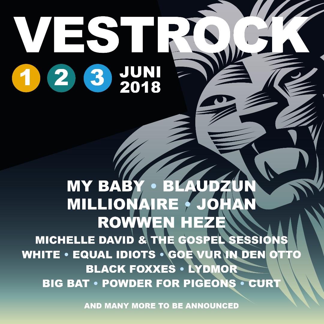 Vestrock
